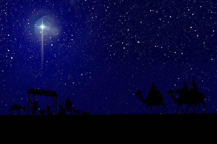 This image has an empty alt attribute; its file name is nativity-3674785__480.jpeg