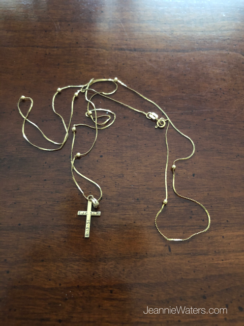 This image has an empty alt attribute; its file name is cross-necklace.png