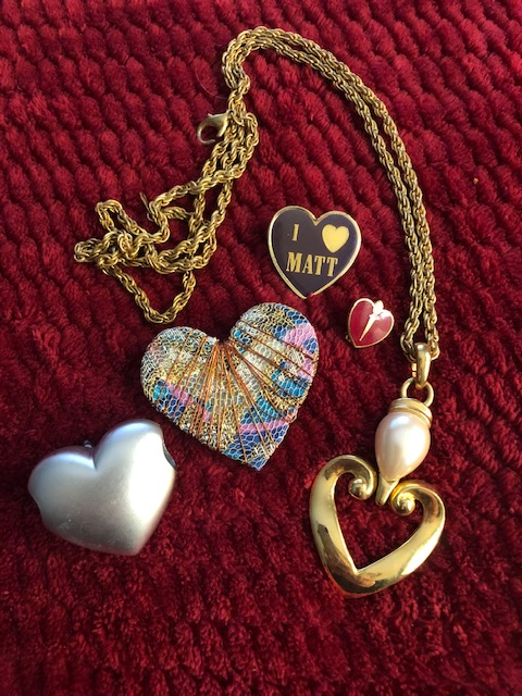 This image has an empty alt attribute; its file name is Feb.-10-jewelry.jpg
